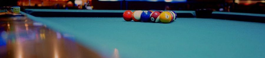 Experienced pool table setup company
