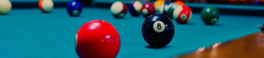 Minneapolis pool table movers featured