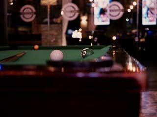Minneapolis Pool Table Installers Content Image